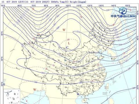 """华南天气要变了?96W""""超速""""加强,超级计算机:进入南海概率高"""