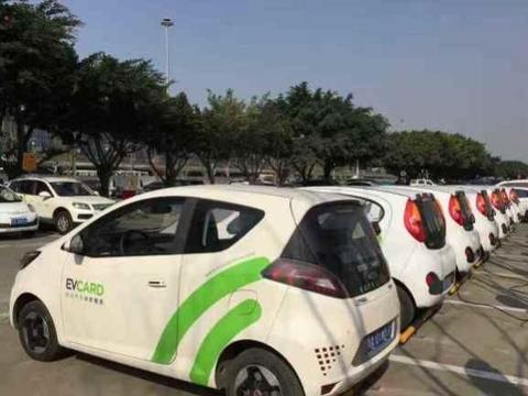 """禁售燃油车是""""骗局""""?多国学者反对:新能源电池污染严重"""