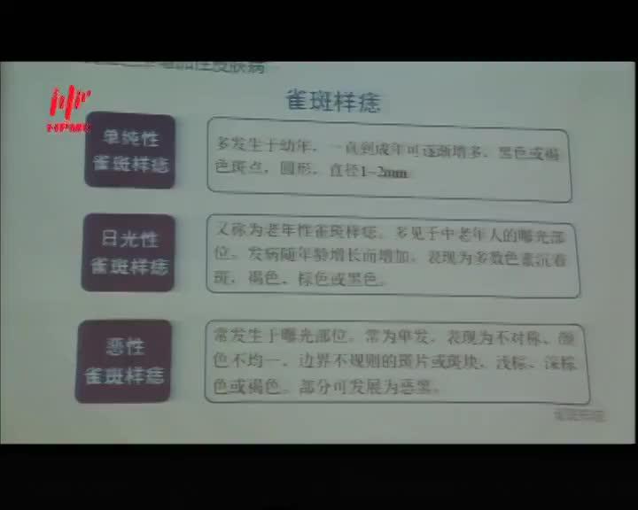 上海交通大学医学院专家团赴凉山彝族自治州西昌市开展医疗帮扶活动
