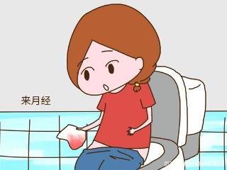 宝妈生完宝宝之后何时来月经?月经和恶露傻傻分不清楚