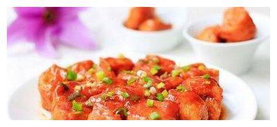 豆腐炒韭菜,素蒸油豆腐,剁椒拌木耳?,诱人的几种做法!