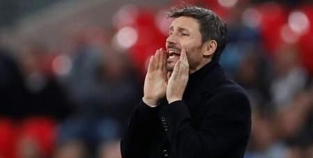 埃因霍温后卫:范博梅尔未来能执教拜仁慕尼黑