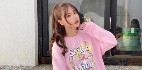 韩安冉定制爱马仕包,因消费到top10,果然是有钱人的世界!
