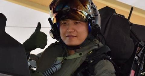 曝韩国飞行员大量跳槽,因中国航空公司待遇优厚