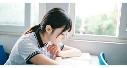 班主任透露:这3种学生学习成绩差也不怕,将来一样会有大出息!