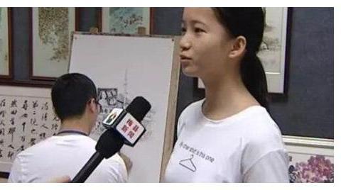 中国高考三大神童,她考了900分,她12岁上重本,他们现状如何?