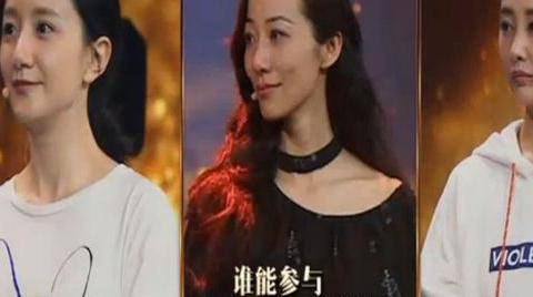章子怡生病住院刘嘉玲替班,吴秀波照常录制,于和伟担任飞行导师