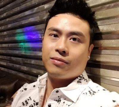 他是北电首位香港籍学生,在内地演男一,今却成港剧配角