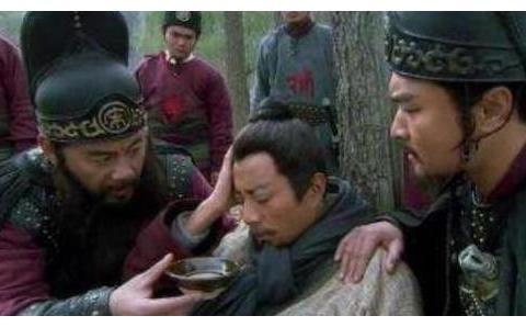 你知道历史剧中经常出现的蒙汗药是怎么来的吗?