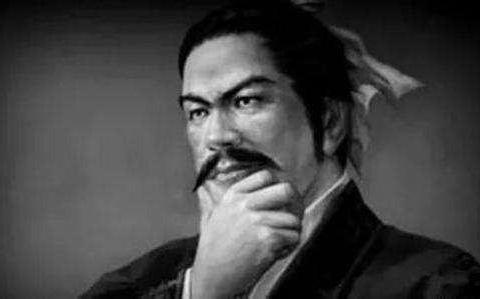 """张仲景看到""""建安七子""""之首王粲,说他活不过40岁,果然很快挂了"""