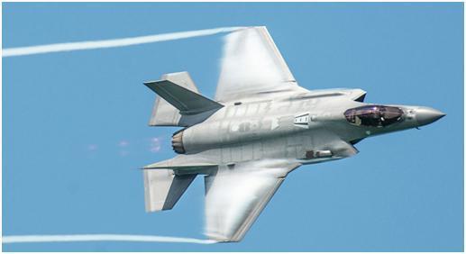 给土军下马威!刚刚,美空军从土军上空飞过,安卡拉还不收手?