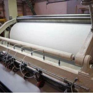 新股前瞻 | 环龙科技深耕造纸毛毯30年 玩会的不止技术还有财技
