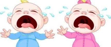 """泉州36天女婴长出""""小鸡鸡"""" 今年已收治3例"""
