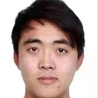 【扩散】悬赏5万!被黑龙江警方通缉!该男子涉嫌故意杀人!