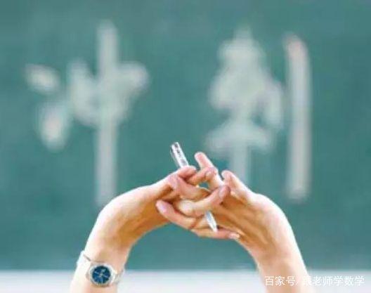 高三学生提前开学,家长什么意见,听听家长的说法