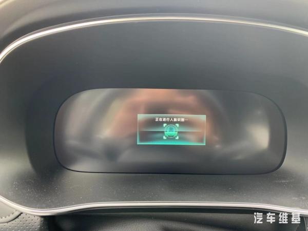 """听说荣威RX5 MAX有点""""狂"""",""""我也想低调,但实力不允许啊!"""""""