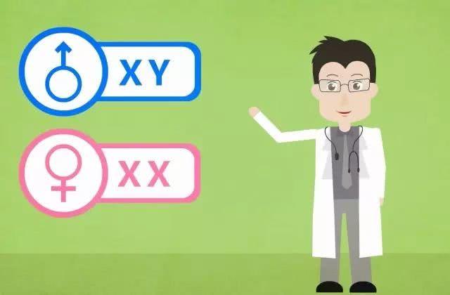 产科医生:女婴出生率越来越高,并非重女轻男,这3点因素很关键