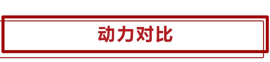 红旗HS7对比丰田汉兰达、途观L,老牌合资和国产精品,谁更值?