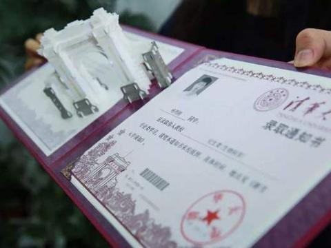 高考最惨的中学,8人超过清华大学北京大学分数线,却无人被录取