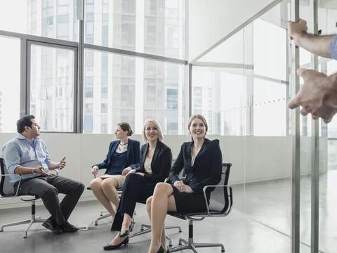 亚洲城市大学MBA学位班 自己开始做生意前您需要做的5件事