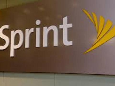 T-Mobile以265亿美元合并Sprint,获FCC正式许可