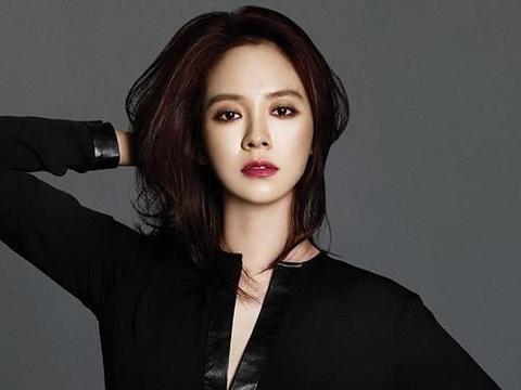 宋智孝确定出演JTBC新剧《Begin Again》,时隔一年回归电视剧