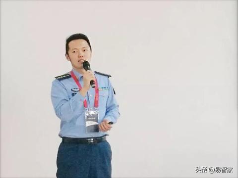 赵睿教授:高科技预防口腔癌和龋齿,人工智能应答初显身手