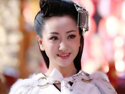 中国出现最晚的姓氏,60年发展到500万,在百家姓里找不到