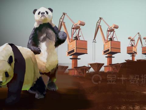 这一矿产价值不输稀土?中国此前80%靠进口,如今取得重大突破!