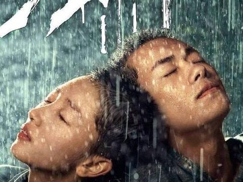 《少年的你》将上映,千玺反差挑战新角色,周冬雨戏路却很单薄