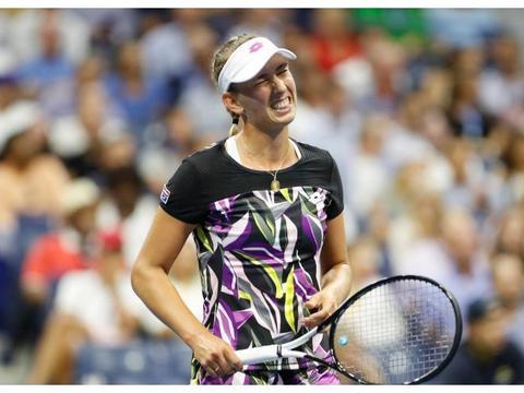 梅尔滕斯和里斯科入围珠海WTA超级精英赛