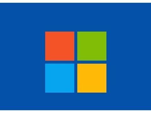 微软定于12月16日关闭Windows Phone 8.1应用商店:别了!