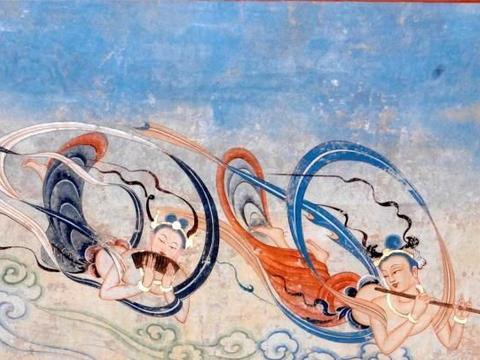 中国古代的占星术