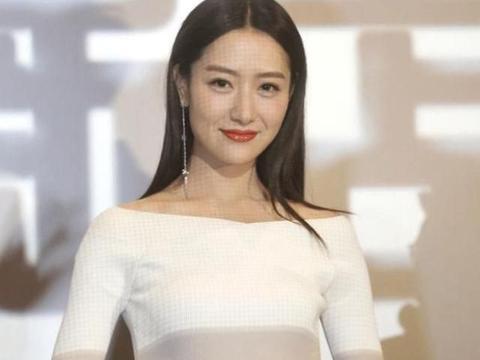 她饰演的玉漱公主,让她成为无数宅男的女神,现今嫁人生活幸福