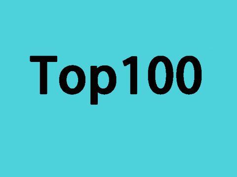 2019年全国重点高校排行榜Top100出炉,看看有你的大学吗?