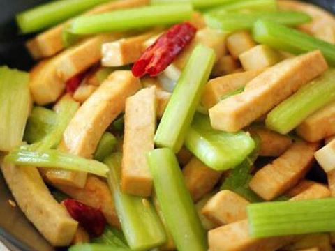 营养下饭的几道家常菜,香味四溢,做法简单,值得推荐!