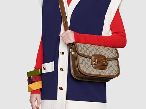 同样是大牌,Gucci和LV的包包你选择哪一个?