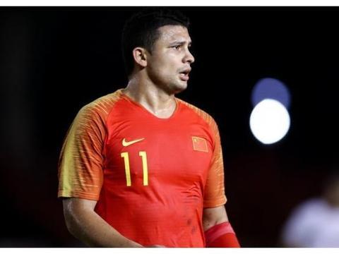 世预赛积分榜:中国队0-0爆冷,叙利亚4-0大胜反超中国升至第一