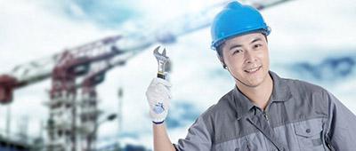 考下二建执业资格证就是工程师了吗?
