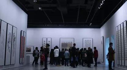 德基美术馆两周年|艾琳:当代策展人应当具有历史责任感