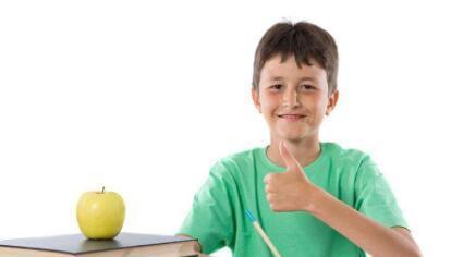 孩子现在处于叛逆期,如何进行引导和教育?