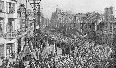解放战争中,第四野战军规模最大,为何歼敌总数却比二野少34万