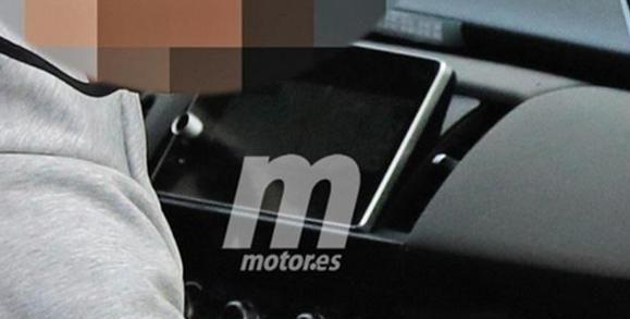 本田全新飞度一周后亮相,不仅有混动1.5L还有期待的跨界版车型