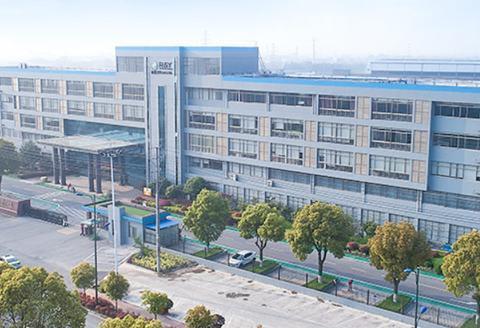 并购欧美高端制造业和医药业企业频繁,多家上市公司布局海外市场