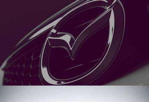 马自达9月份销量公布,全新阿特兹,全新马自达3并没啥惊喜?