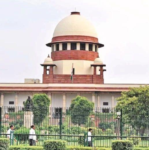 印度最高法院又双叒延期对央行加密禁令做出裁决