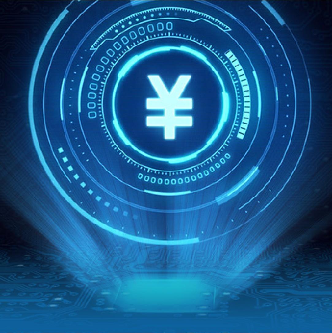 国开行某省分行行长详解融资平台转型七步走 已支持4家融资平台542亿元 置换短期高息债务