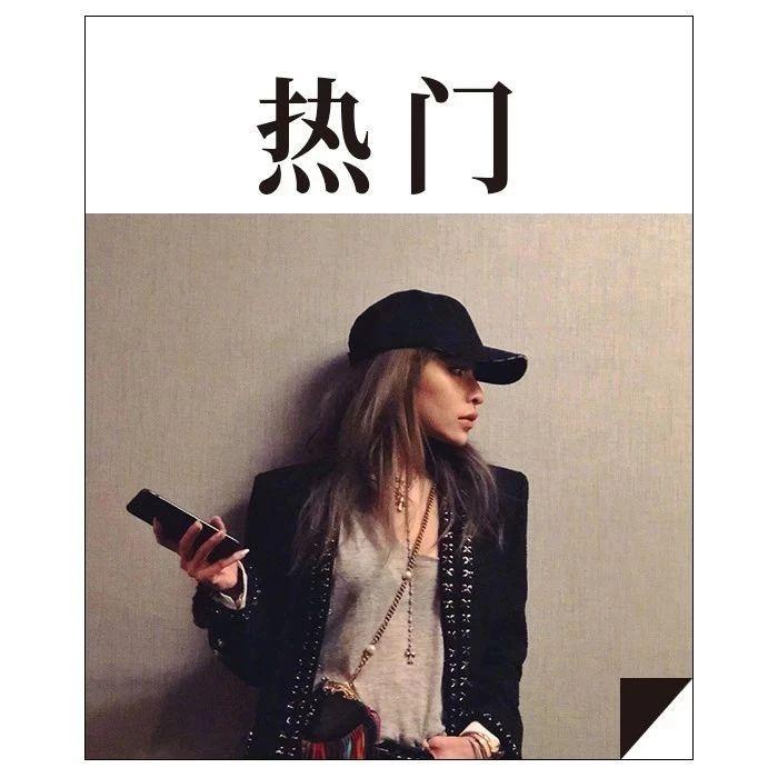 40岁萧亚轩作息时间表曝光:女人越自律,活的越高级