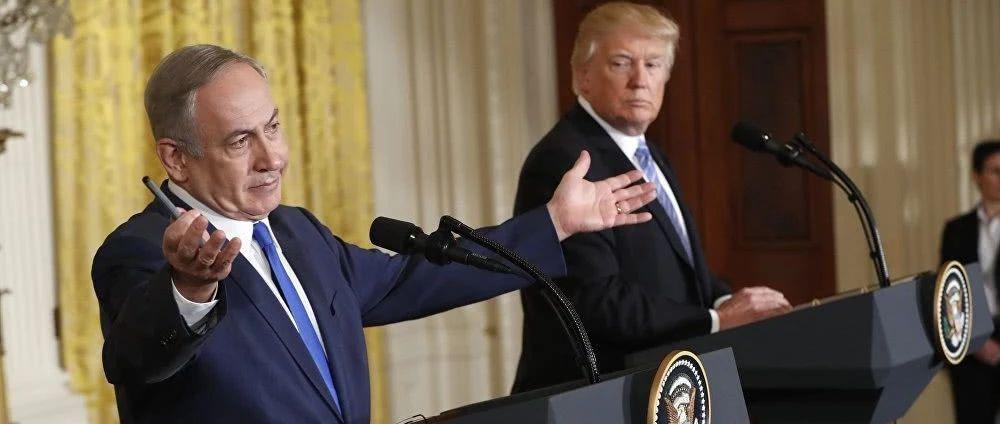 """土耳其出兵叙利亚,特朗普难辞其咎 金一南: 美国""""双重背叛""""造成又一场战乱"""
