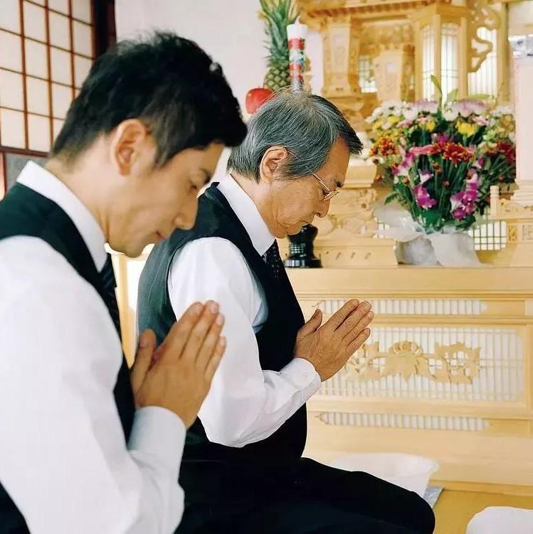 安徽高校首设殡葬专业,听说很火爆,你们敢报吗?